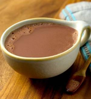 Польза и возможный вред какао-порошка для здоровья организма