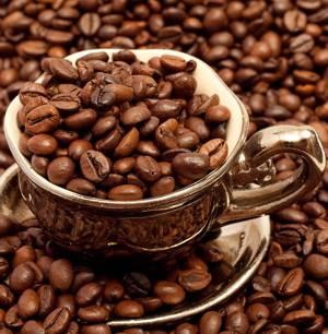 Польза и возможный вред различных видов кофе для здоровья организма