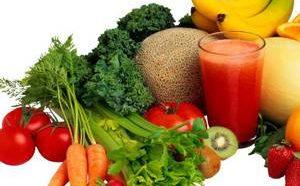Польза и вред продуктов питания с низким гликемическим индексом