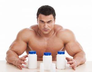 Входят ли в комплексные белки быстрые протеины