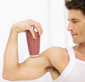 Каковы польза и вред соевого белка
