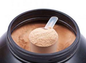 Каковы отзывы на сывороточный протеин