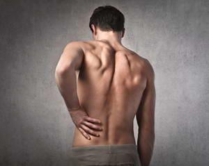 Какова польза от тренажера для укрепления мышц спины