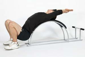 какой домашний тренажер самый эффективный для похудения
