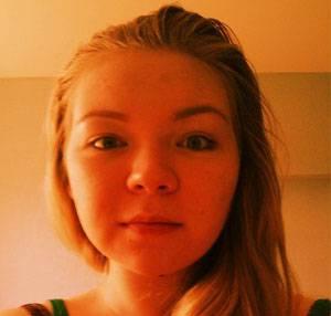 У Елены прием флуоксетина привел только к суицидальным настроениям и ухудшению самочувствия