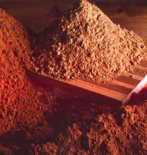 Чем полезен для человека какао-порошок