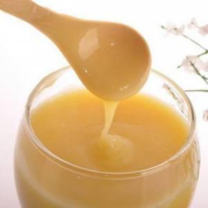Чем полезно пчелиное маточное молочко для организма человека