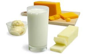 Что такое лактоза и полезно ли это для похудения