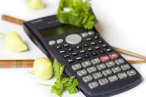 Эффективный ключ к похудению