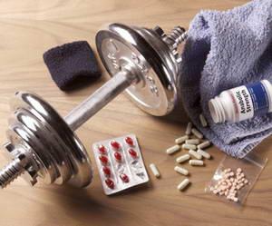 Каким должен быть курс стероидов на массу