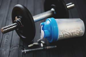 Какие существуют препараты анаболических стероидов