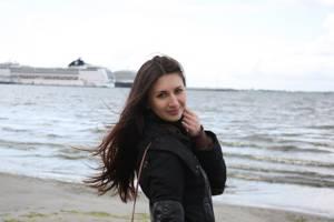 Анна употребляла Экспресс-похудение Турбослим 3 дня и смогла сбросить 3 кг