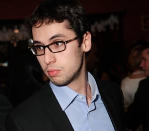 Вадим употреблял Экспресс-похудение Турбослим 3 дня и смог сбросить 1,5 кг