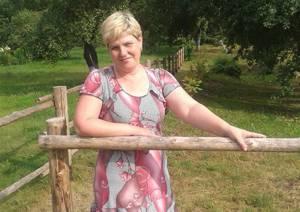 Валентина принимала Сиофор 1000 4 месяца и смогла сбросить 8 кг
