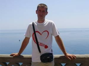 Валентин принимал сибутрамин 3 месяца и смог сбросить 10 кг