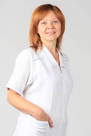 Врач-диетолог Евгения Малахова о побочных действиях фитоспрея