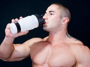 Каким должен быть состав гейнера, чтобы помочь в наращивании мышц