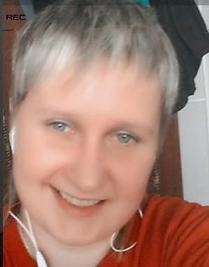 Дарина принимала МКЦ АНКИР-Б для похудения 3 месяца и смогла сбросить 8 кг