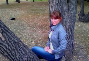 Диана принимала Турбослим День и Ночь 1 месяц и смогла сбросить 4 кг