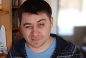 Дмитрий принимал Турбослим Альфа-липоевая кислота и L-карнитин 1 месяц и смог сбросить 2 кг