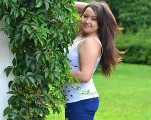 Евгения принимала сибутрамин 2 месяца и смогла сбросить 1 кг