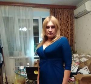 Екатерина принимала МКЦ АНКИР-Б для похудения 1 месяц и смогла сбросить 5 кг