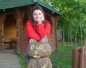 Екатерина принимала липоевую кислоту для похудения 1 месяц и в сочетании с диетой смогла сбросить 4 кг