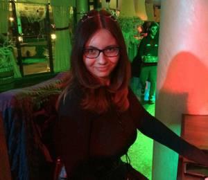 Екатерина употребляла Экспресс-похудение Турбослим 3 дня и смогла сбросить 4 кг