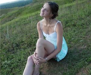 Елена принимала Турбослим День и Ночь 1 месяц и смогла сбросить 5 кг