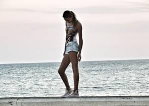 Елена употребляла Контроль аппетита Турбослим 1 неделю и не смогла добиться результата