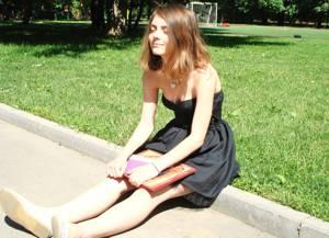 Елена употребляла Экспресс-похудение Турбослим 3 дня и не смогла добиться результата