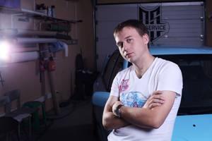 Игорь принимал Турбослим День и Ночь 2 дня и смог сбросить 1,5 кг