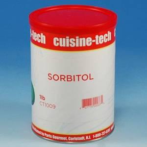 Инструкция по применению сорбита (сорбитола) и в каких продуктах он содержится