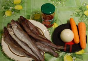 Как применяется рыба путассу в кулинарии, диетологии и для похудения