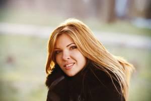 Каролина принимала Турбослим Альфа-липоевая кислота и L-карнитин 1 месяц и смогла сбросить 3 кг