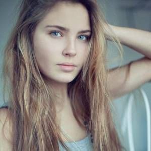 Лилия принимала Блокатор калорий Турбослим 1 день и не смогла достичь результата