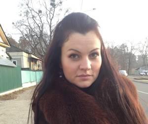 Лилия употребляла Контроль аппетита Турбослим 2 недели и смогла потерять 3 кг