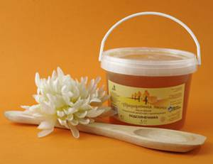 Мед из подсолнечника, его полезные свойства и сферы применения