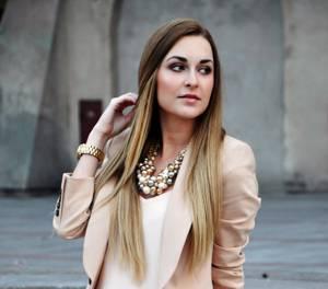 Ольга принимала Блокатор калорий Турбослим 2 недели и не смогла достичь результата