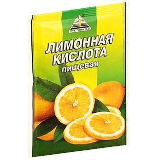 как похудеть с лимоном и водой