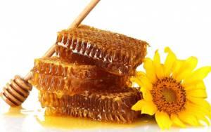 Полезен ли подсолнечный мед для похудения
