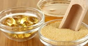 Полезные, лечебные свойства и противопоказания желатина