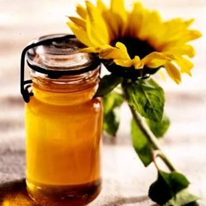 Полезные свойства и возможные противопоказания подсолнечного меда
