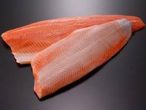 Полезные свойства и противопоказания к употреблению рыбы голец