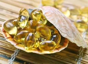 Полезные свойства и противопоказания рыбьего жира в капсулах