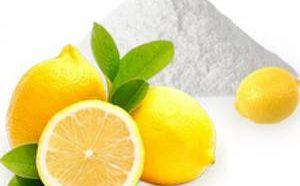 Польза и возможный вред лимонной кислоты для организма