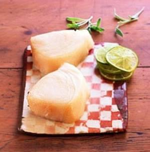 Польза и возможный вред масляной рыбы
