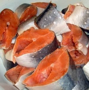 Польза и возможный вред рыбы голец