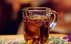 Польза и возможный вред чая с чабрецом