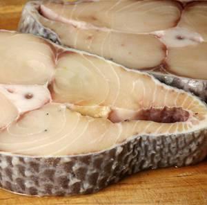 Последствия употребления и возможные противопоказания масляной рыбы